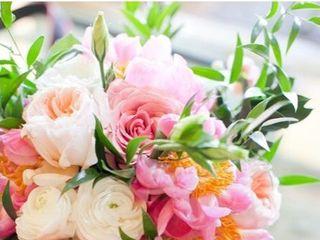 Bella Florals 4