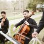 Marvelous Strings 5