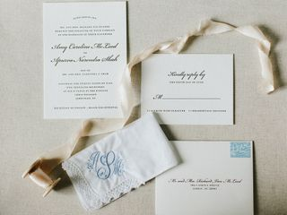 Wedding Connections 4
