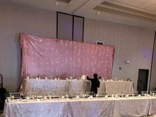 The Emerald Event Center at the Residence Inn by Marriott Cleveland/Avon 6