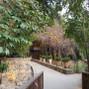 Calamigos Ranch in Malibu 18