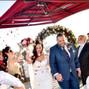 Romeo and Juliet - Elegant weddings in Italy 16