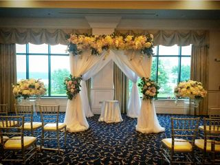 Socially CHIC Events by Monica Renee 1