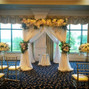 Socially CHIC Events by Monica Renee 5