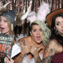 Endless Photo Booth Rentals 27
