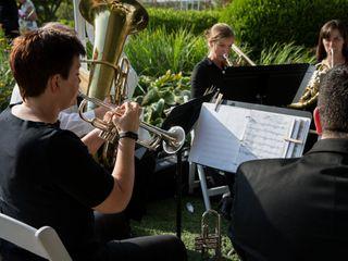 Northside Brass Music Co. 1