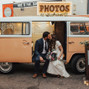 GingerSnap Photo Bus 10
