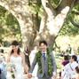 Circle Oak Ranch Weddings 12