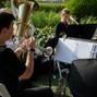 Northside Brass Music Co. 5