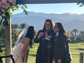 Bright Star Weddings & Ceremonies 1