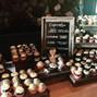 A Taste of Heaven Cupcakes 1