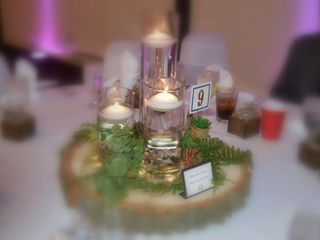 Heart to Home Wedding and Event Planning 1