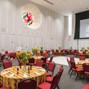 Samuel Riggs IV Alumni Center 11