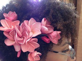 Kess Hair & Skincare 3