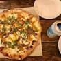 Timber Pizza Company 9