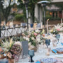 Willow & Plum Event Floral and Decor 32