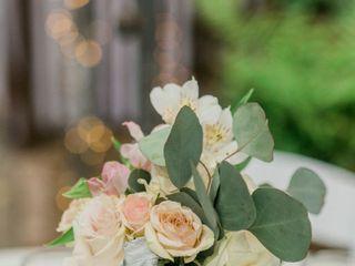 That's Ranunculus Wholesale Floral 4