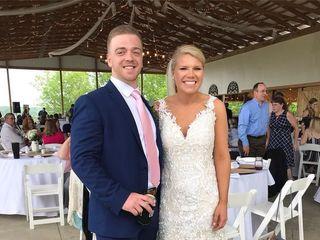 Bridal Traditions Wedding & Prom Attire 7
