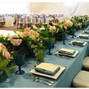 Savannah's Chair Cover Rentals & Events 14