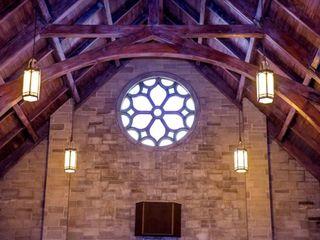 Eastwood Christian Church 2