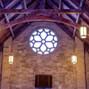 Eastwood Christian Church 9