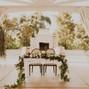 Visual Impact Design: Wedding & Event Floral Design 17