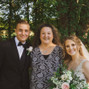 Wedding Officiant Springfield MO Lauren Whitlock 2