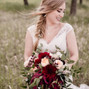 Fairytale Floral 29