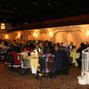 Fiesta Banquets 24