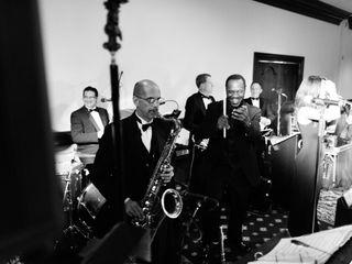 Park Avenue Orchestra 2