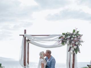 VOWS Wedding & Event Planning 1