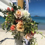 Flawless Weddings & Events of the Virgin Islands 9