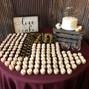 Holly's Cakes LLC 10