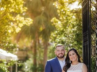 Dolce Photography & Wedding Films 2