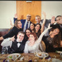 Ralph's Catering 15