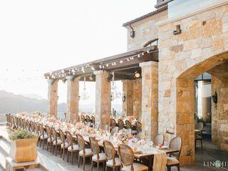 Imagine... Weddings & Special Events, LLC 4