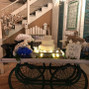 Shiloh Farm Chapel and Barn 21
