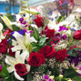 800ROSEBIG Wholesale Wedding Florist 36