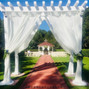 Bellarue Events & Floral Design 6
