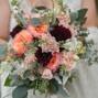 Riverhead Flower Shop 12