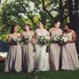 RK Weddings & Events 9