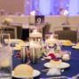 Hilton Minneapolis/Bloomington Hotel 8