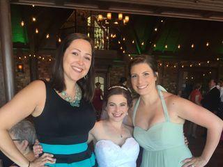 Paisley Bridal 3