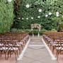 Franciscan Gardens 15