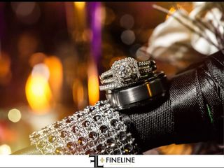 FINELINE Weddings 4