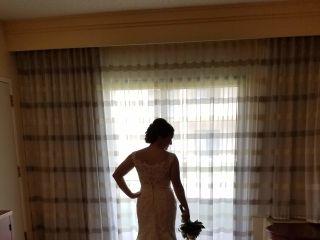 Nancy's Bridal Boutique 2