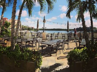 Bayfront Inn 5th Ave 3
