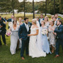 Sally Oakley Weddings & Events 1