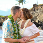 Hawaiian Island Weddings 18