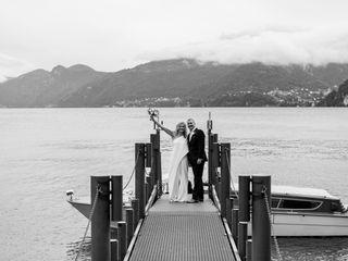 I Do in Lake Como Wedding Planner 6